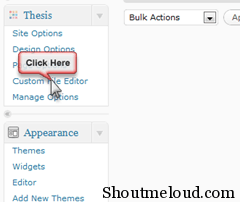 image thumb9 [Tutorial] How to add Featured Post Slider in Thesis Wordpress Theme