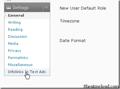 infolinkswordpressplugin thumb Infolinks Wordpress Plugin to Quickly add In text Ads