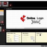 Online Logo Maker : Free Logo Creator Tool