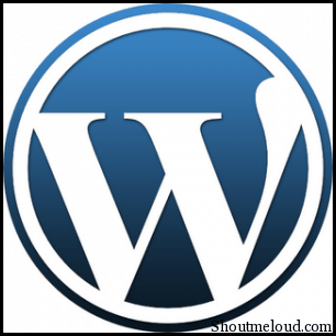 WordPress 3.0 RC1 Released