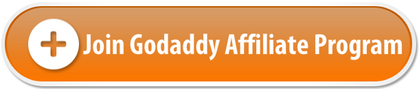 Godaddy Aff program