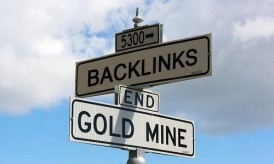 7 Ways to Gain Quality One Way Backlink for your blog