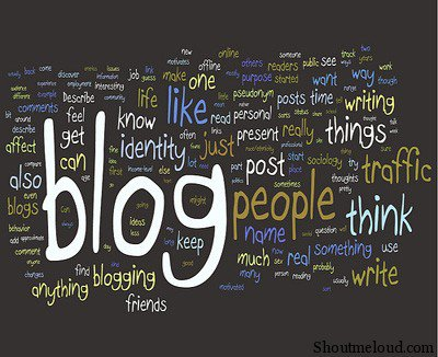 blogging tips 15 Blogging Tips for Newbie Bloggers