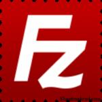 filezilla logo 150x150