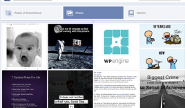 How to Make a Facebook Page Popular – Guide For An Entrepreneur