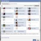 Facebook Hack: Select all Friends with Single Click- Greasemonkey Script