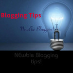 blogging tips 150x150