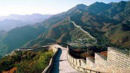 Business Idea: Make Money Buying Wholesale from China