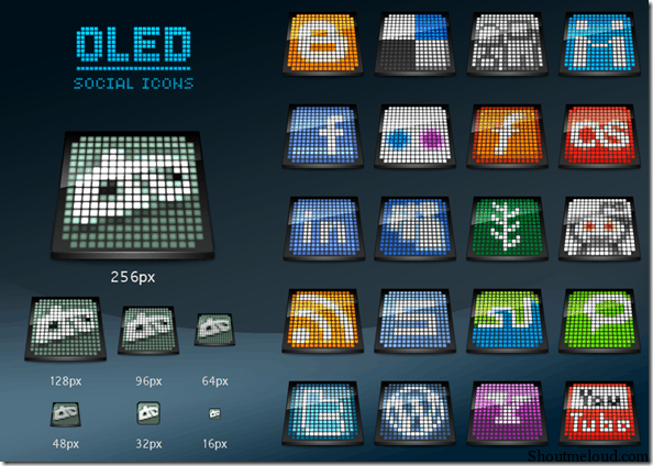 iconset5 thumb