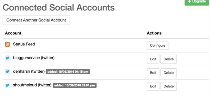 manage-multiple-twitter-profile