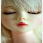 sleepingdoll 150x150