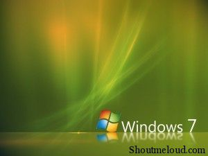 windows71 300x225 7 Amazing Windows 7 Features