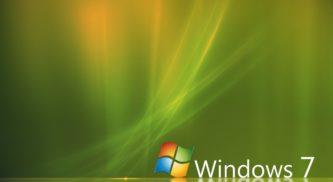 7 Amazing Windows 7 Features