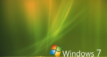 7 Amazing Windows 7 Features