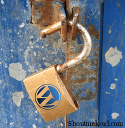 wordpress security tips 7 Essential Wordpress Security Tips