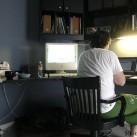 Top Ten Reasons for Making Money Online