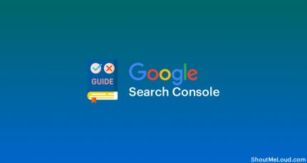 Google Search Console Guide: For SEO Beginners [2021]