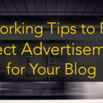 5 Working Tips to Find Direct Advertisement for Your Blog
