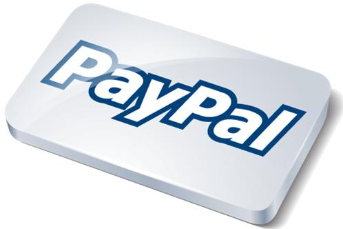 PayPal Alternatives Top 5 Paypal Alternatives For Indians