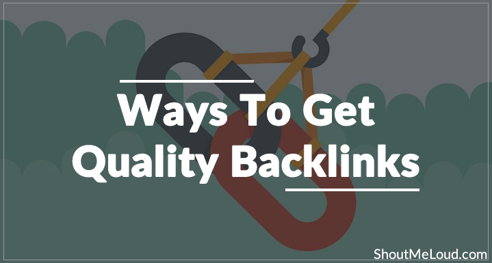 ways-to-get-quality-backlinks