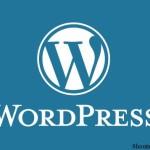 Wordpresslogo thumb 150x150