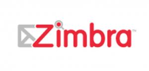 Zimbra Desktop Logo