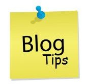 Tips and Tricks for Upcoming Bloggers
