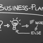 How to Write a Simple Blog Business Plan in Nine Easy Steps