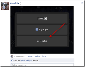 How to Embed a Facebook Video on Your Website or Blog Post