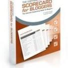 Download Darren eBook: Scorecard for Bloggers