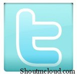 How to Remove Third Party Access to Twitter Account: Security Tip