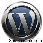 wordpress thumb Email users WordPress plugin: Send Email to All Registered Users