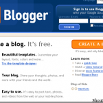 BlogSpot thumb 150x150