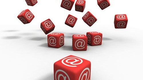 6 Email Sales Pitch Mistakes to Avoid