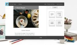 4 Best Aweber Alternative For Email Marketing