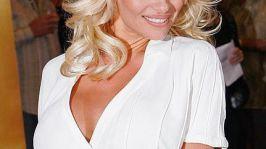 Google Instant Blacklists 2600 words Including Pamela Anderson