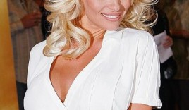 Google Instant Blacklists 2600 words Including Pamela Anderson