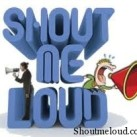 ShoutMeLoud Monthly Income Report March 2011