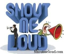 ShoutMeLoud Monthly Income Report September 2010