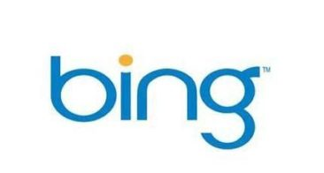 5 Handy Search Tips for Bing Search Engine