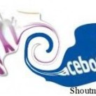 Facebook Or Orkut? Vote Your Favorite Social Networking Site