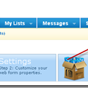 Thumbnail image for How to Create Mailing List Using Aweber [Tutorial]