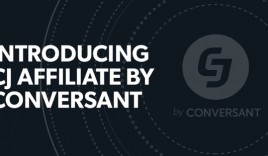 A Beginner Guide To CJ Affiliate by Conversant MarketPlace