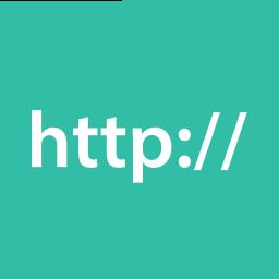 Easy to type Domain Name