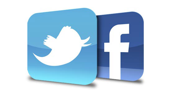 How to Increase Your Facebook Followers using Twitter