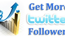 30 Quick Tips to Get More Twitter Followers for Free