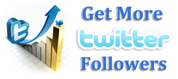 Quick Tips Twitter Followers