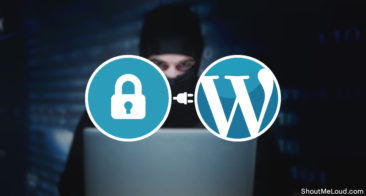 9+ Best WordPress Security Plugins To Protect WordPress Blog (2019)
