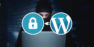 Top Security Plugins To Prevent Your WordPress Blog From Being Hacked