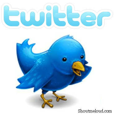 Twitter Logo Twitter Keyboard Short Cuts for New Twitter